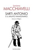 Sarti Antonio e il malato immaginario