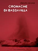 Cronache di Bassavilla