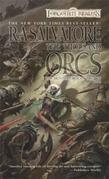 The Thousand Orcs: The Hunter's Blades Trilogy, Book I