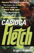 Carioca Fletch