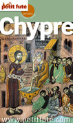 Chypre 2011-2012