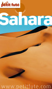 Sahara