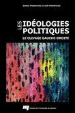 Les idologies politiques