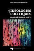 Les idéologies politiques