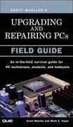 Upgrading and Repairing PCs: Field Guide, Adobe Reader