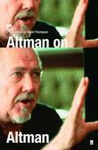 Altman on Altman