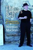 The Leper's Bell: The Autobiography of a Changeling