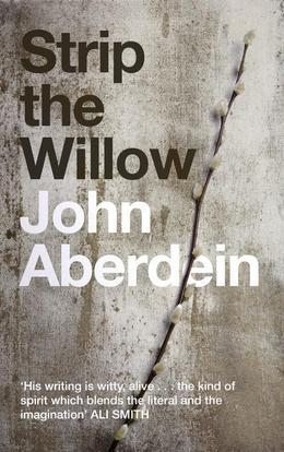 Strip the Willow