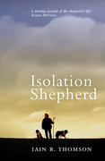 Isolation Shepherd