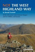 Not the West Highland Way