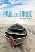 Paul de Tarse