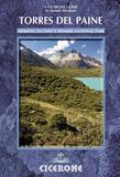 Torres del Paine: Trekking in Chile's Premier National Park