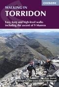 Walking in Torridon