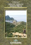 Trekking through Mallorca: GR221 - The Drystone Route