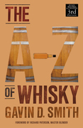 A-Z of Whisky