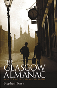 Glasgow Almanac