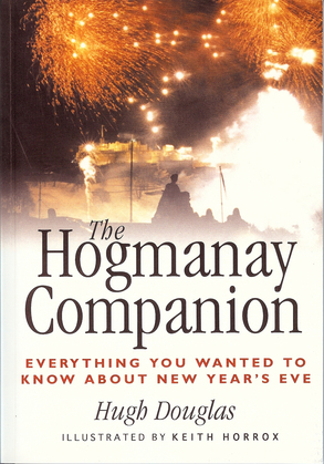 The Hogmanay Companion