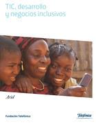 TICs, desarrollo y negocios inclusivos