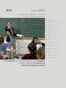 La economía de la enseñanza del español como lengua extranjera