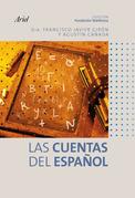 Las cuentas del español