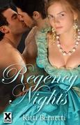 Regency Nights