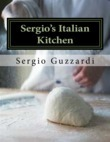 Sergio's - Italian Kitchen