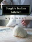 Sergio's - Italian Kitchen