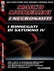I rinnegati di Saturno IV