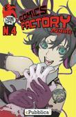 eCOMICS FACTORY 4