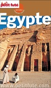 Egypte 2011