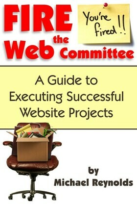 Fire the Web Committee