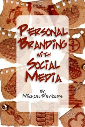 Personal Branding with Social Media