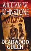Sidewinders: Deadwood Gulch