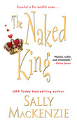 The Naked King