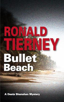 Bullet Beach