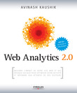 Web Analytics 2.0