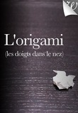 L'origami
