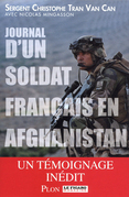 Journal d'un soldat franais en Afghanistan