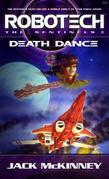 Robotech: Death Dance