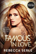 Famous in Love - FREE PREVIEW (The First 5 Chapters)
