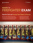 Master the Firefighter Exams