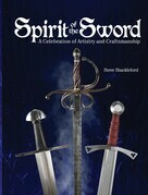 Spirit Of The Sword