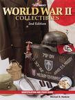 Warman's World War II Collectibles