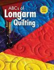 ABCs of Longarm Quilting