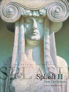 Splash 11 - New Directions: The Best of Watercolor