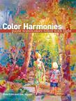 Color Harmonies