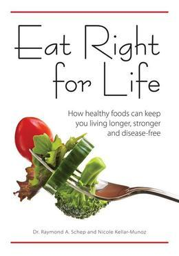 Eat Right for Life