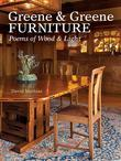Greene & Greene Furniture