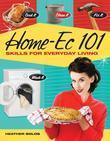 HomeEc 101