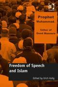 Freedom of Speech and Islam
